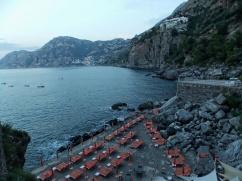 Italy Praiano - Amalfi 059_1