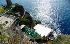 Italy Praiano - Amalfi 148_1