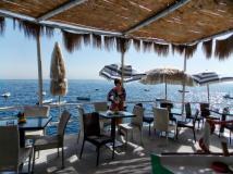 Italy Praiano - Amalfi 186_1
