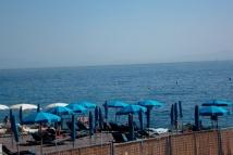 Italy Praiano - Amalfi 201_1
