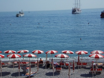 Italy Praiano - Amalfi 203_1
