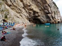 Italy Praiano 074_1