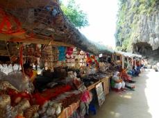 Thailand Island Hopping & Shopping