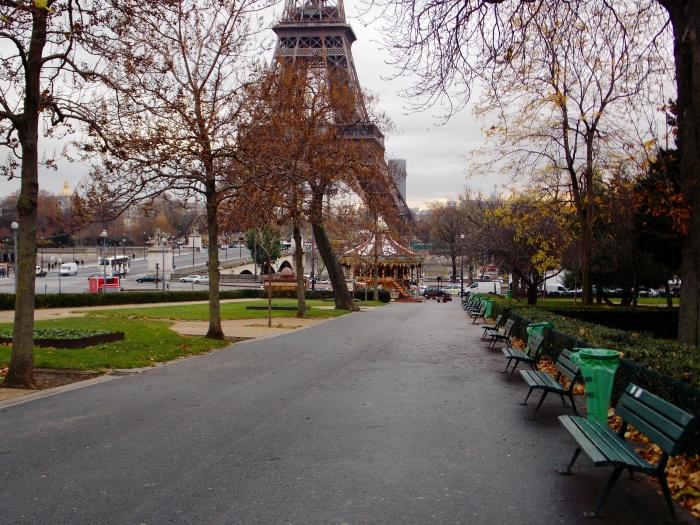 Paris 032_1