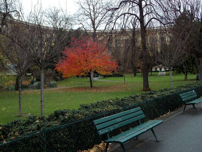 Paris 033_1
