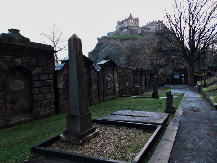 Edinburgh 018_1