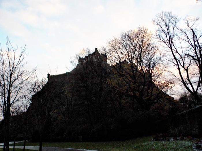 Edinburgh 024_1