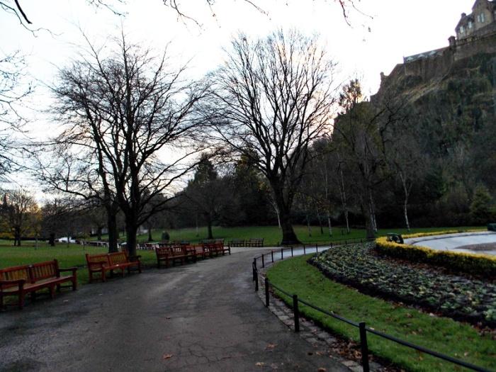 Edinburgh 035_1