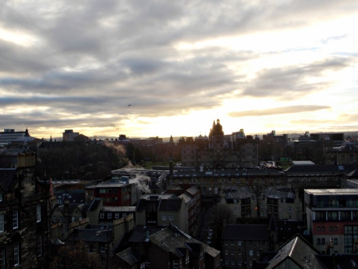 Edinburgh 092_1