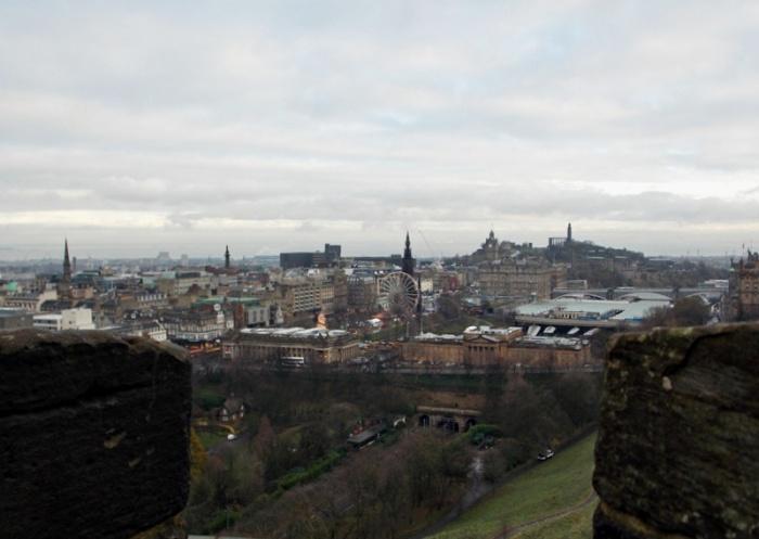 Edinburgh 155_1