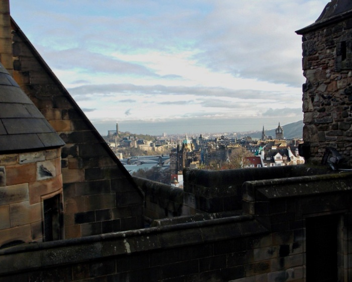 Edinburgh 230_1