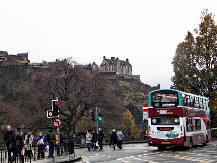 Edinburgh 314_1