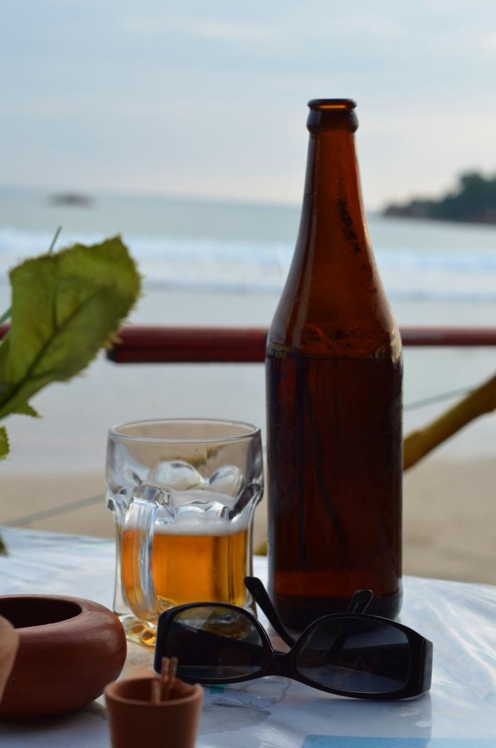 Sri Lanka 010_1