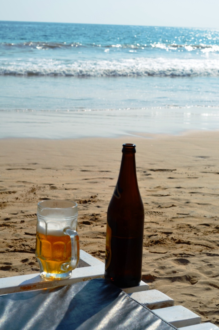 Sri Lanka 089_1