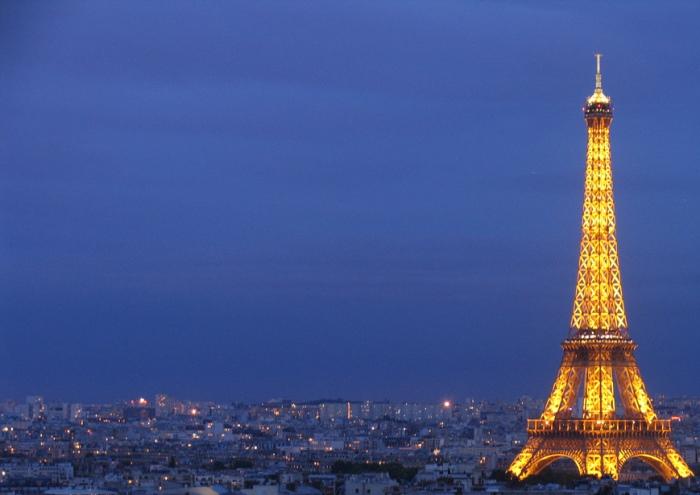 2015-01-01 Paris