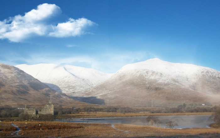 Scotland 212_4